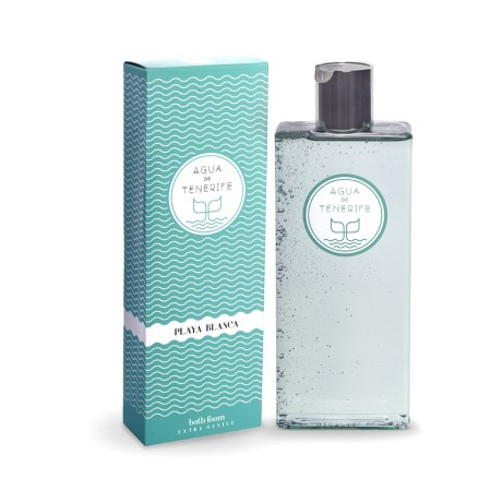 Shop Agua de Tenerife Playa Blanca Bath Foam 250 ml. 