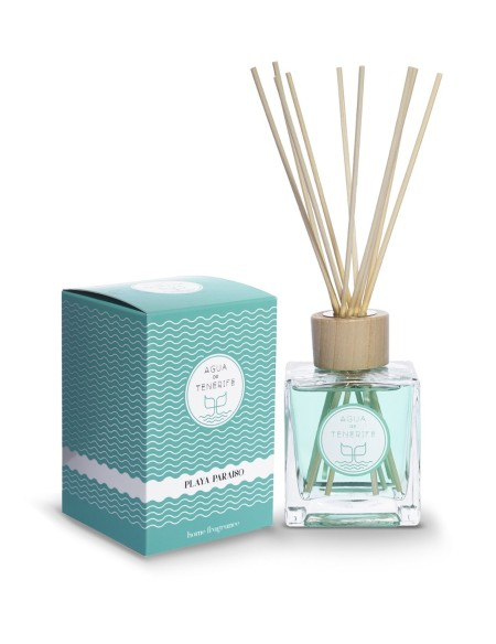 Shop Agua de Tenerife Playa Paraiso Air Freshner 250 ml.