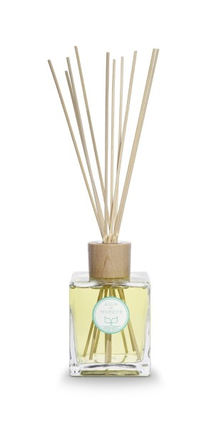 shop Agua de Tenerife  LAS FRAGANCIAS DE LA ISLA: Puerto la Cruz Air Freshner 500 ml.              