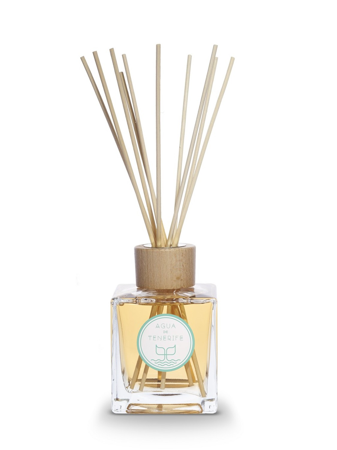shop Agua de Tenerife  LAS FRAGANCIAS DE LA ISLA: Las Americas Air Freshner 250 ml. 