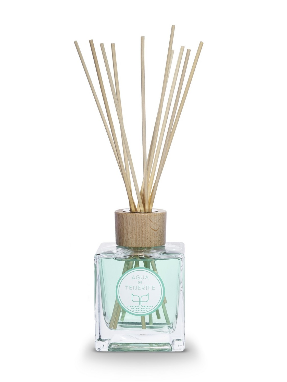 shop Agua de Tenerife  LAS FRAGANCIAS DE LA ISLA: Playa Blanca Air Freshner 250 ml. 