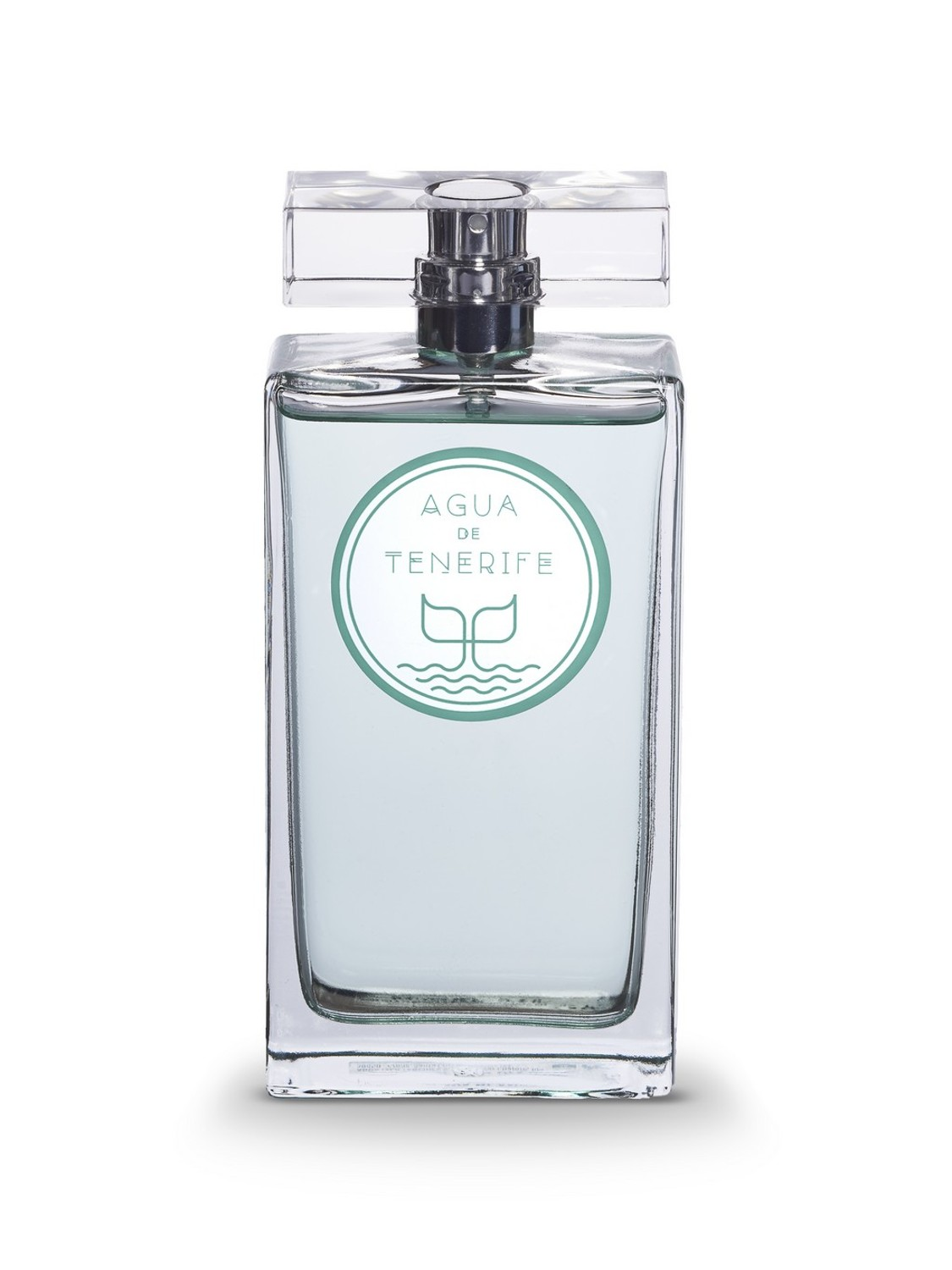 shop Agua de Tenerife  LAS FRAGANCIAS DE LA ISLA: Playa Blanca Eau de Parfum 100 ml.