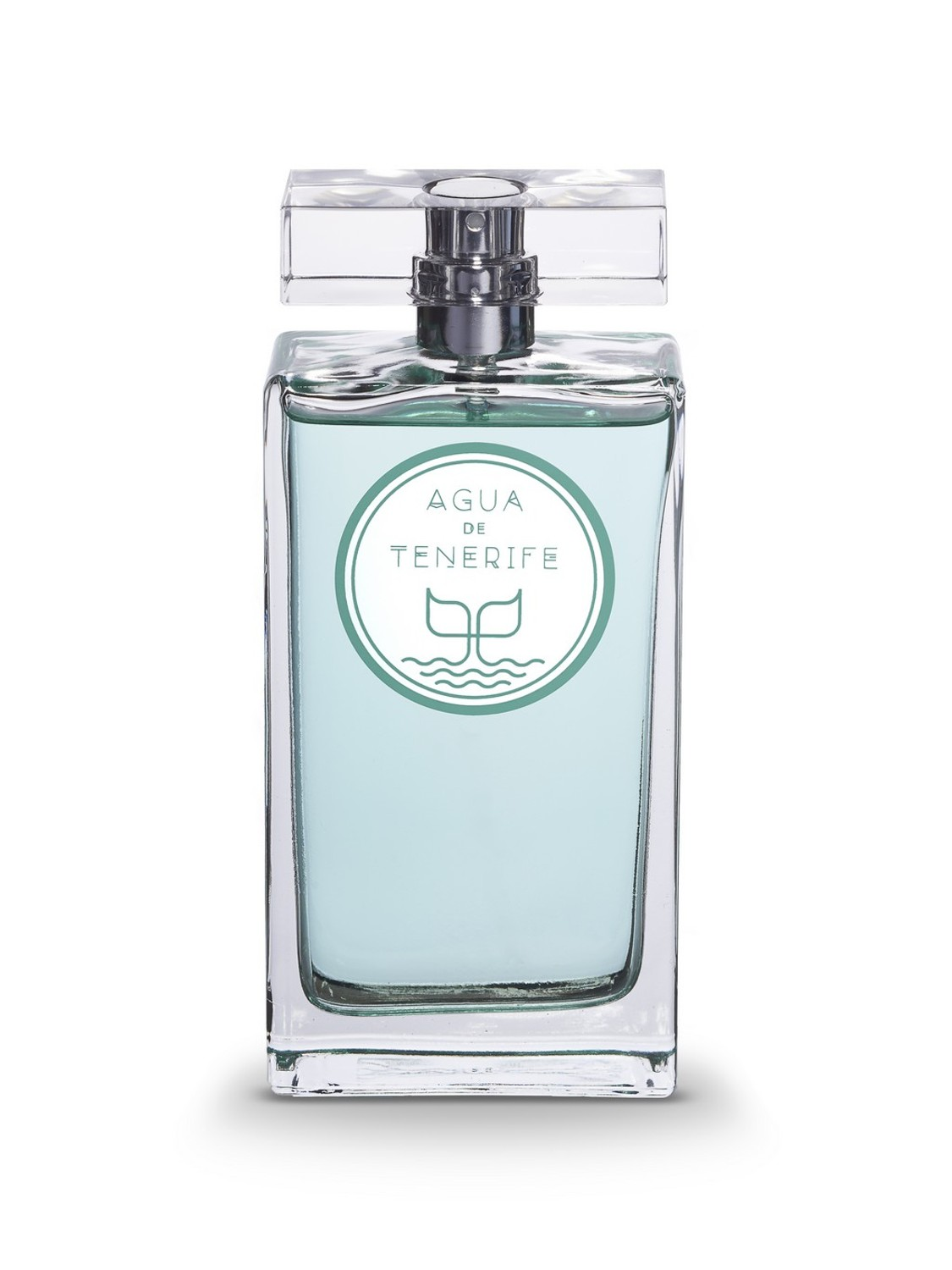 shop Agua de Tenerife  LAS FRAGANCIAS DE LA ISLA: Playa Paraiso Eau de Parfum 100 ml.