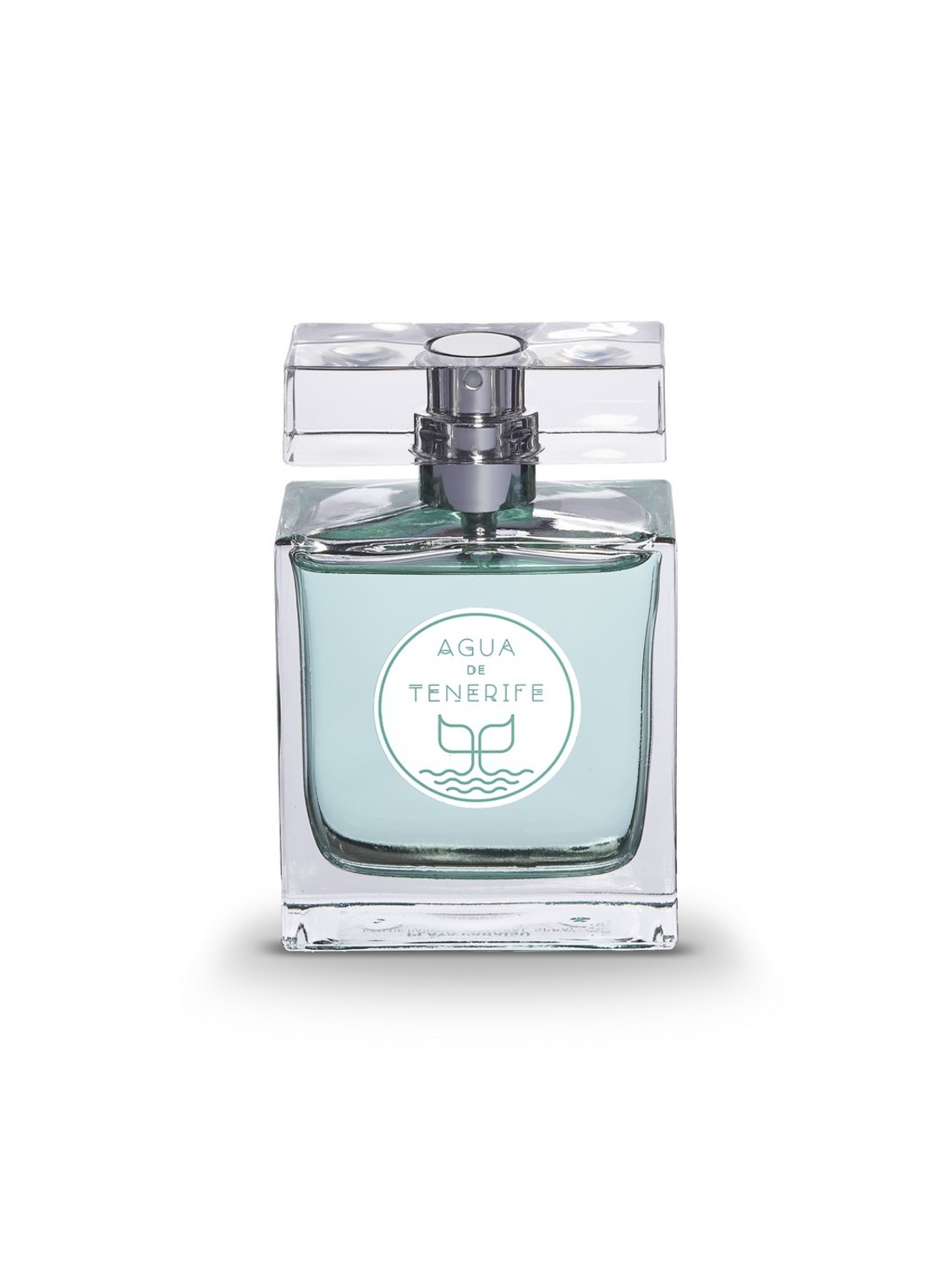 shop Agua de Tenerife  LAS FRAGANCIAS DE LA ISLA: Playa Paraiso Eau de Parfum 50 ml.